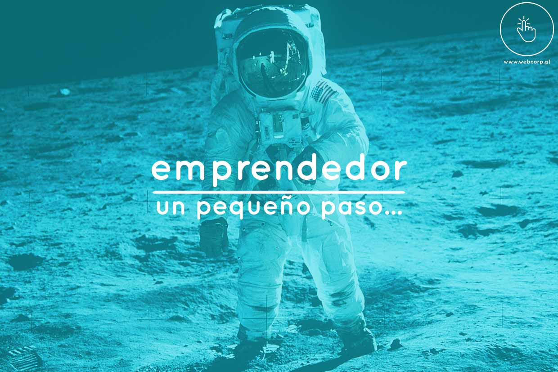 webcorp_post_emprendedor_alunizaje
