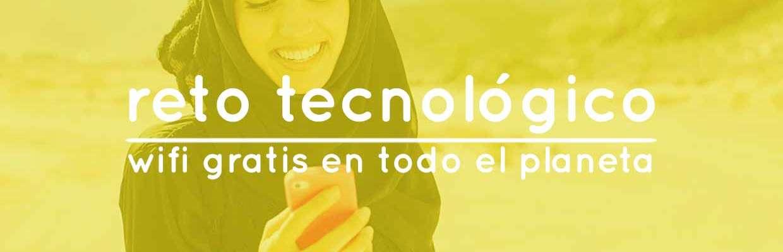 Reto Tecnológico