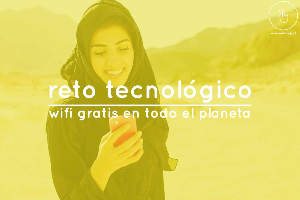 webcorp_post_wifi_gratis